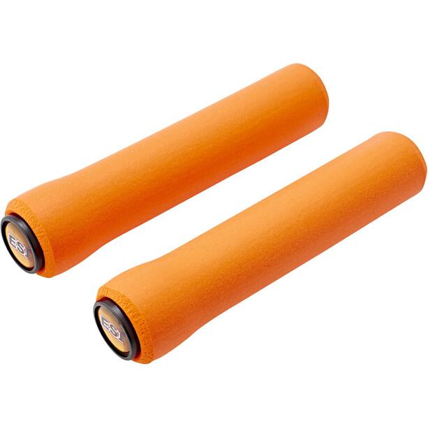 ESI Chunky Griffe orange