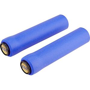 ESI Chunky Griffe blau blau