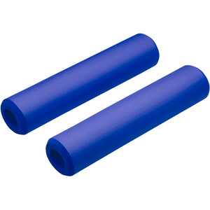 ESI Racer's Edge Pito, sininen sininen