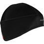 GripGrab Windster Windproof Lightweight Thermal Skull Cap black