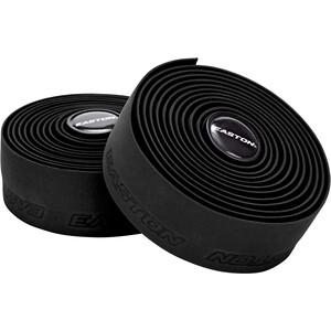 Easton Pinline Logo Lenkerband schwarz schwarz