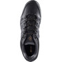 Columbia Woodburn II Schuhe Waterproof Herren black/caramel