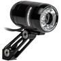Supernova E3 Pro 2 Frontlicht schwarz