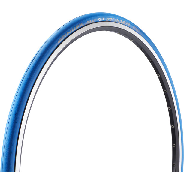 SCHWALBE Insider Performance Tyre 23-622 Hometrainer, foldable
