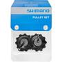 Shimano 105 Jockey Wheel 9/10-speed svart