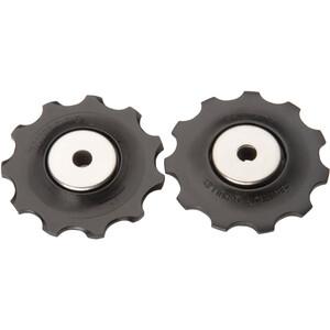Shimano 105 Jockey Wheel 9/10-speed svart svart