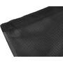 Cocoon Mesh Stuff Sack 4er-Set black