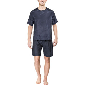 Traveler's Tree Adventure Nightwear Herren tuareg tuareg