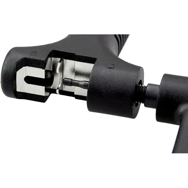 Shimano TL-CN28 Kettennieter für 6- bis 11-fach Ketten