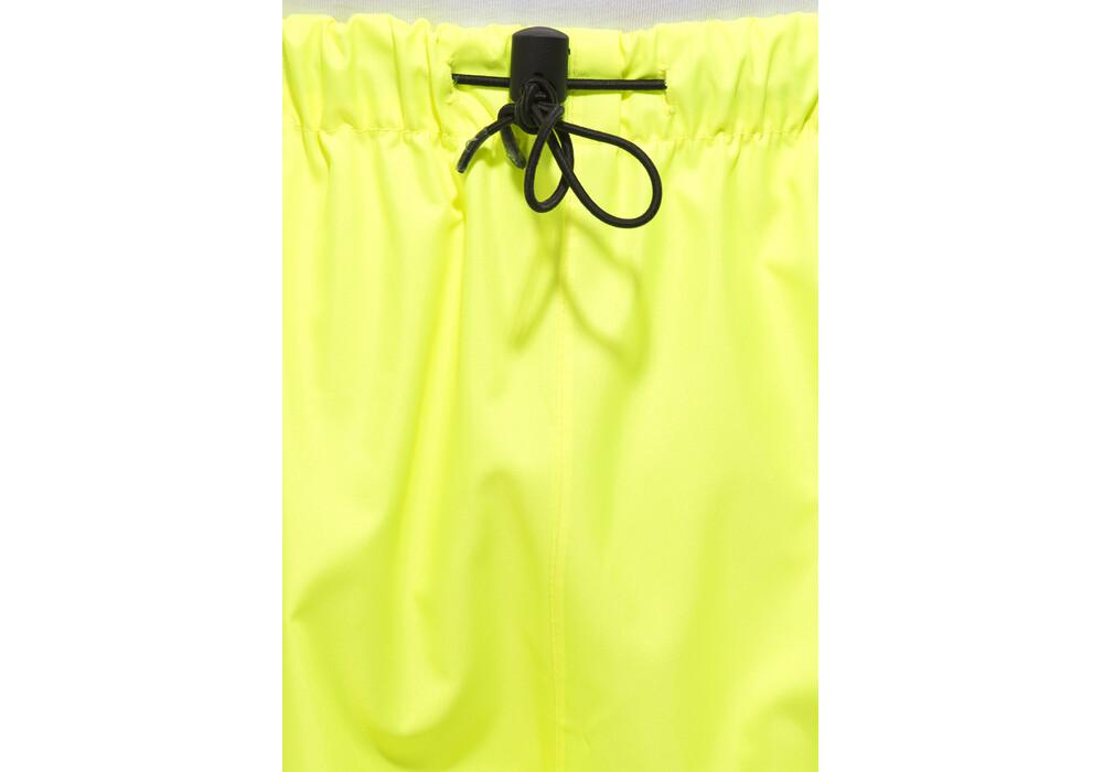 proviz nightrider hose damen gelb online bestellen bei. Black Bedroom Furniture Sets. Home Design Ideas