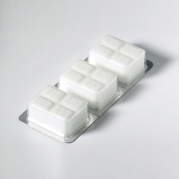 Esbit ES14G Mini réchaud