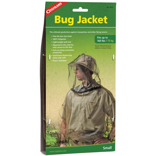 Coghlans Insektenschutzjacke