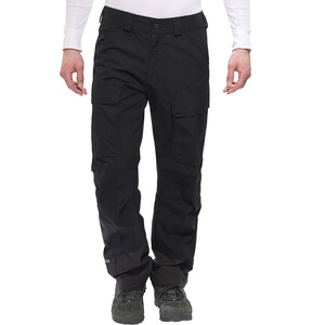 Lundhags Authentic Pro Hose Herren black black