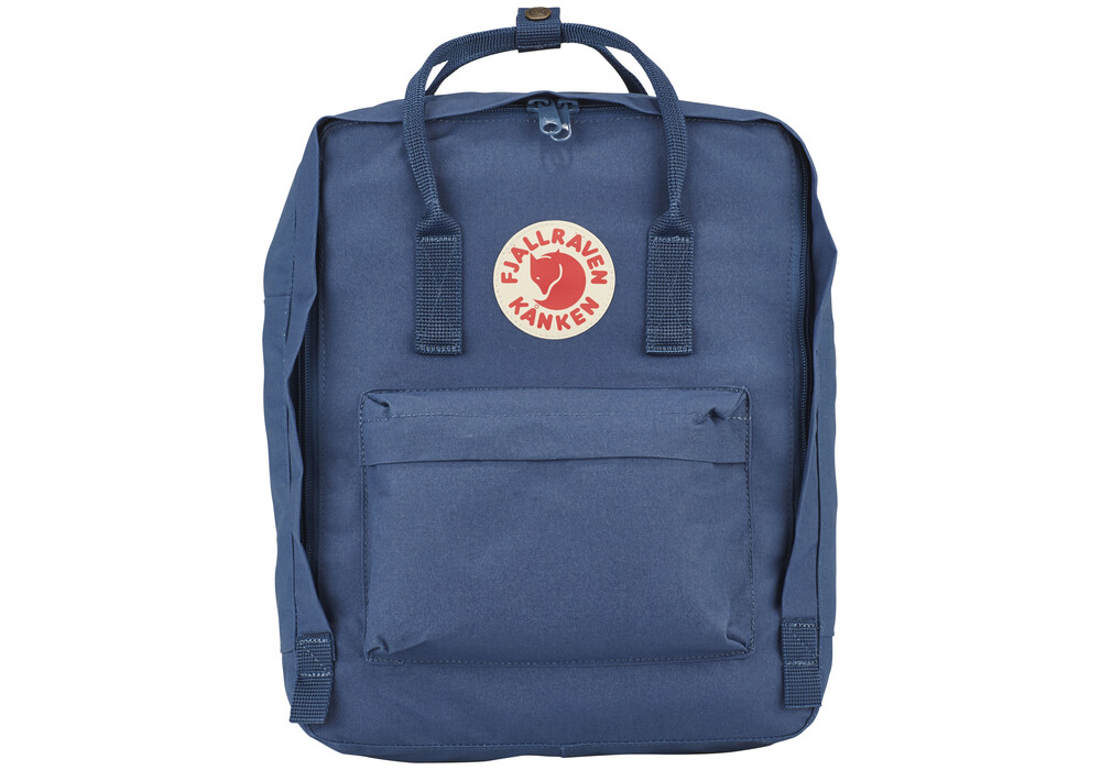fj llr ven k nken backpack royal blue g nstig kaufen bei. Black Bedroom Furniture Sets. Home Design Ideas