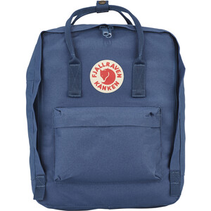 Fjällräven Kånken Selkäreppu, royal blue royal blue