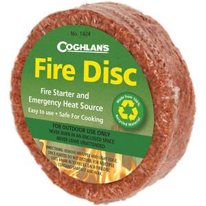 Coghlans Fire Disc Firestarter