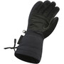 Black Diamond Pursuit Handschuhe black