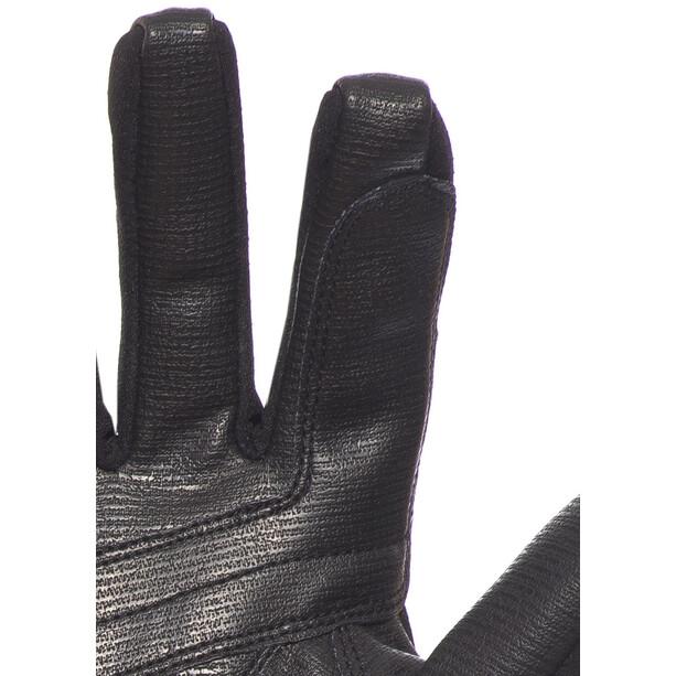 Black Diamond Torque Handschuhe black