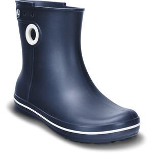 Crocs Jaunt Shorty Saappaat Naiset, sininen sininen