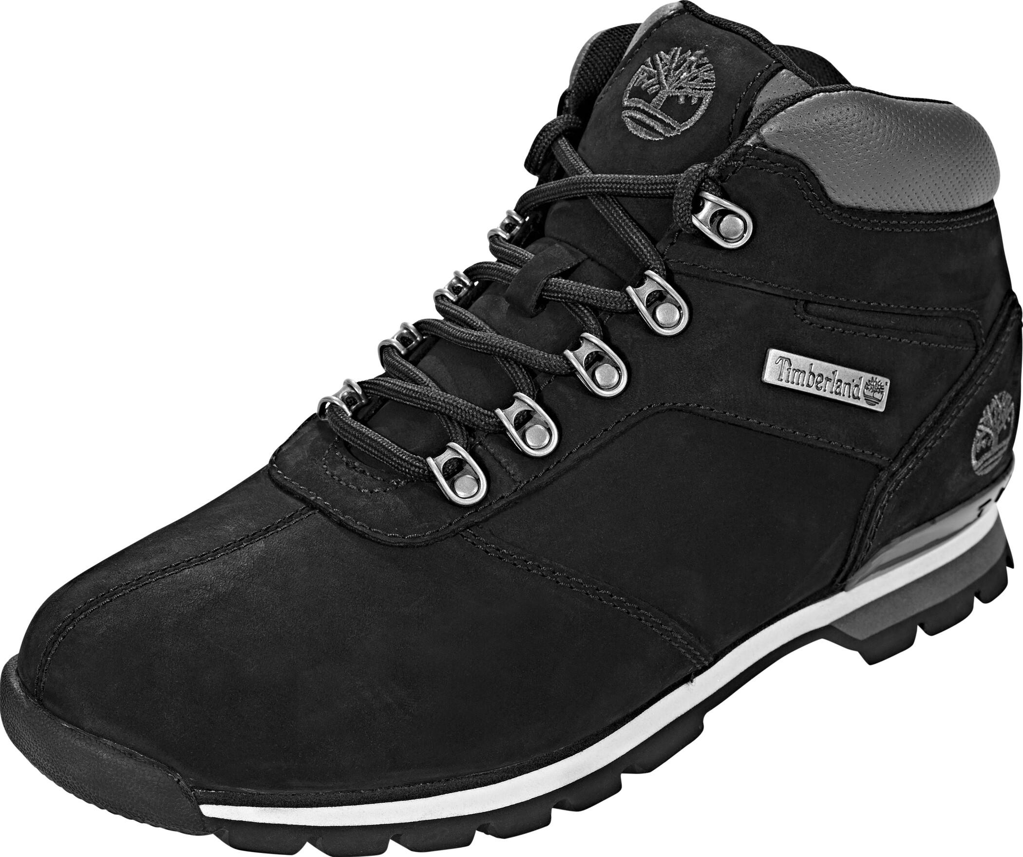 Timberland Men's Splitrock2 Hiker Sandals, Mens, Marron