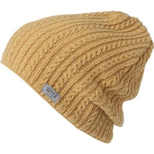 Sätila of Sweden Austin Hat golden golden