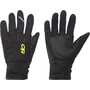 Outdoor Research Alibi II Handschuhe black/lemongrass
