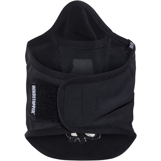 Outdoor Research Face Mask black