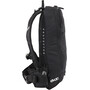 EVOC FR Lite Protektor Rucksack 10l black
