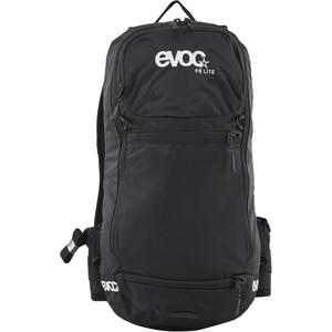 EVOC FR Lite Protektor Rucksack 10l black black