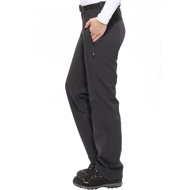 Schöffel Peak Pants II Damen