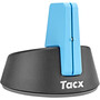 Tacx ANT+ USB-Antenna