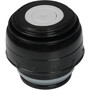 LACD Vacuum Bottle 500ml, musta