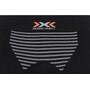 X-Bionic Energizer MK2 Medium Hose Damen black/white