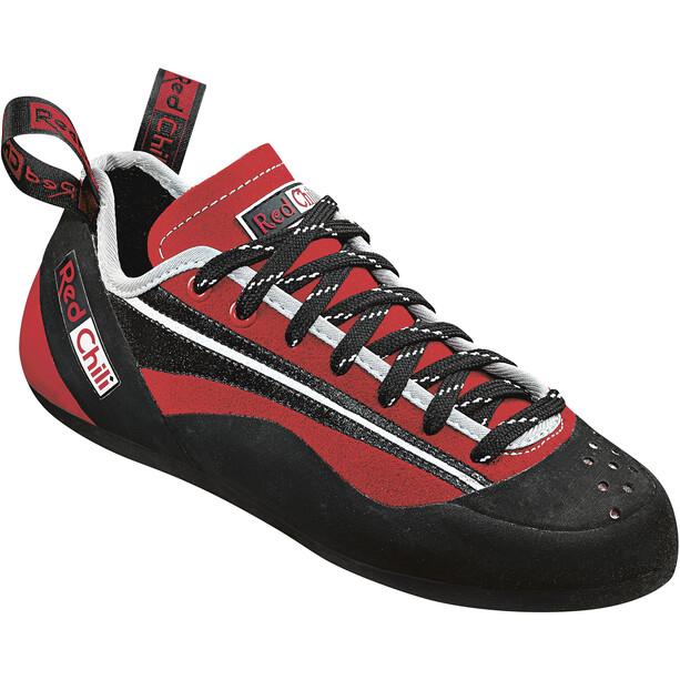 Red Chili Sausalito Schuhe