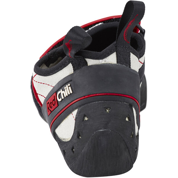 Red Chili Spirit VCR Impact Zone 3 Chaussons d'escalade Homme
