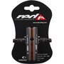 Red Cycling Products Anti-Lock Brake System Bremsesko