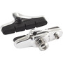 Red Cycling Products PRO Cartridge Road Bremsschuhe 55mm