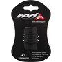 Red Cycling Products Hydraulic Rim Bremsbeläge für Magura