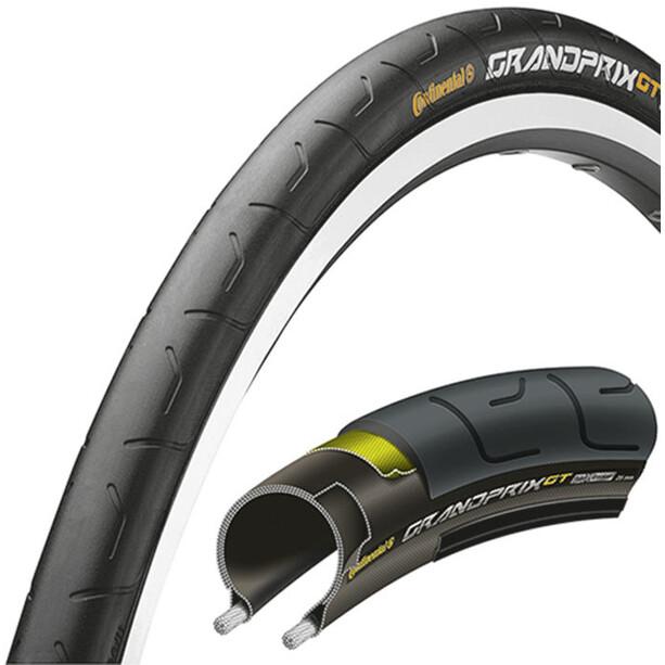 Continental Grand Prix GT Reifen 25-622 faltbar