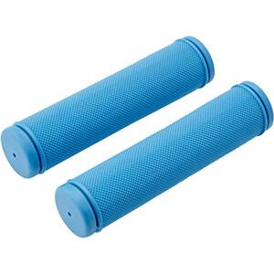 Cube RFR Standard Griffe blau blau