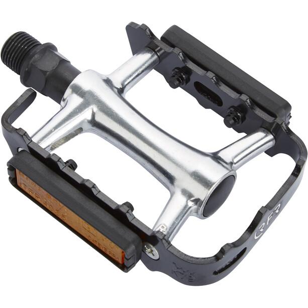 Cube RFR Pro Standard Pedale schwarz