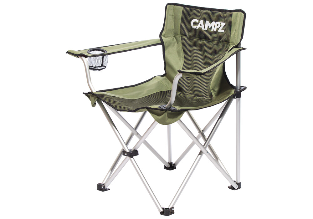 campz aluminium si ge camping olive sur. Black Bedroom Furniture Sets. Home Design Ideas