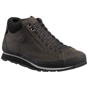 Scarpa Aspen GTX kengät Miehet, ruskea ruskea