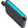 Moto Reflex Pedale black/blue