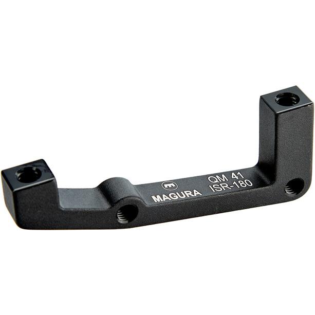 Magura QM41 Adapter 180mm IS Hinterrad