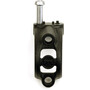 Magura RCL2 adapter set for Remotemix
