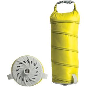 Sea to Summit Jet Stream Pump Sack gelb gelb