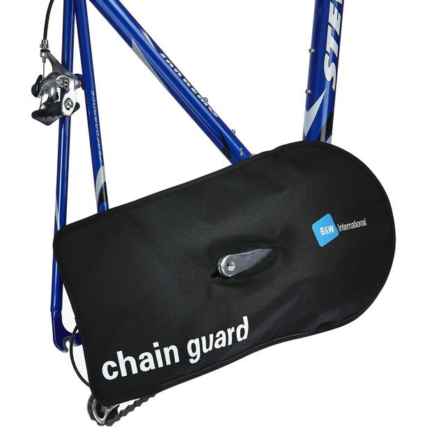 B&W International Chain Guard