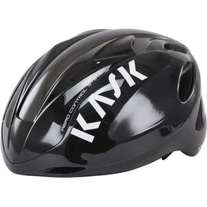 Kask Infinity ヘルメット ブラック
