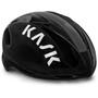 Kask Infinity Helm schwarz